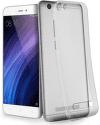 SBS Xiaomi Redmi 4A_01