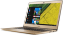 Acer Swift 3 (NX.GKKEC.011)_01