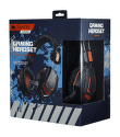 CANYON CND-SGHS3, Headset_03
