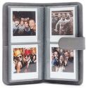 Fujifilm Instax SQ 6 fotoalbum, šedá