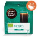 Nescafé Dolce Gusto Mexico