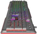Genesis Rhod 400 RGB