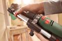 Bosch UniversalImpact 700 Drill Příklepová vrtačka