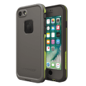 LIFEPROOF iPhone 7 GRY, Púzdro na mobil_2