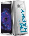 SBS Galaxy S8 TRA_01