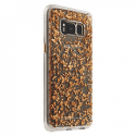 CASE-MATE Galaxy S8 + GLD_02