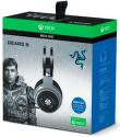 Razer Thresher 7.1 Gears 5 Edition pro Xbox One
