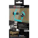 Monster iSport Victory In Ear Wireless