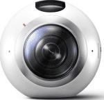 Kamery na virtuální realitu