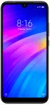 Xiaomi Redmi 7/7A
