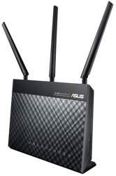 Asus DSL-AC68U VDSL2 AC1900 90IG00V1-BM3G00