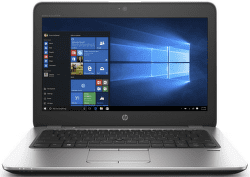 HP EliteBook 820 G4 Z2V91EA