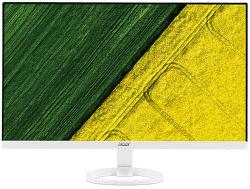 Acer R241YB UM.QR1EE.B04 bílý