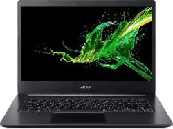 Acer Aspire 5 A514-52K NX.HKXEC.001 černý