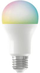 DENVER SHL-350 E27 RGB