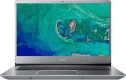 Acer Swift 3 SF314-56 (NX.H4CEC.012) stříbrný