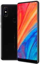 Xiaomi Mi Mix 2S 128 GB černý