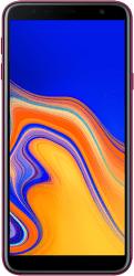 Samsung Galaxy J4+ růžový