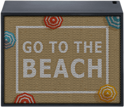 Mac Audio BT Style 1000 Beach