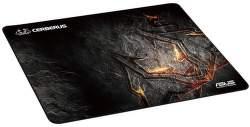 Asus Cerberus Gaming Pad (černá)