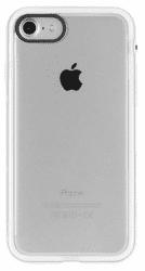 Xqisit Nuson Xcel pouzdro pro iPhone 8/7/6S/6, bílé