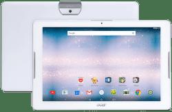Acer Iconia One10 B3-A30-K72N (bílý)