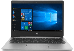 HP EliteBook Folio G1 X2F47EA