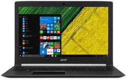 Acer Aspire 5 Pro NX.H0FEC.003 černý