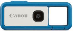 Canon Ivy Rec modrá