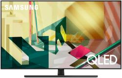 Samsung QE85Q70TA (2020)