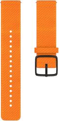 Polar Vantage M PET Řemínek oranžová