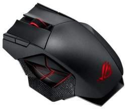 Asus ROG Spatha gamingová myš (černá)