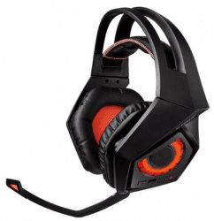 Asus Strix Wireless Headset