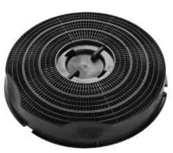 Wpro CHF30 uhlíkový filtr