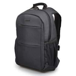 "Port Design Sydney Backpack 14"" černý"