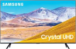Samsung UE82TU8072 (2020)