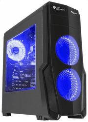 Genesis Titan 800 modrá
