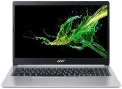 Acer Aspire A5 A515-54 (NX.HNAEC.004) stříbrný