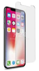 Puro tvrzené sklo pro Apple iPhone Xr, transparentní