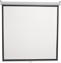S Box PSM-100 180x180