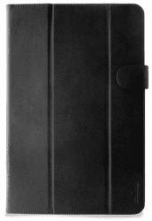 "PURO Unibook s magnetem 8"" (černá)"