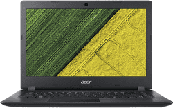 Acer Aspire 3 A315-31-C1T0