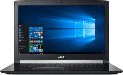 Acer Aspire 7 A717-71G-56W7 NX.GPGEC.003