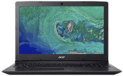 Acer Aspire 3 NX.H38EC.014 černý