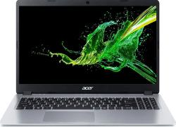 Acer Aspire 5 A515-43 NX.HGXEC.002 stříbrný