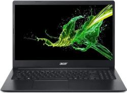 Acer Aspire 3 A315-22-44FJ (NX.HE8EC.009) černý