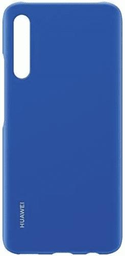 Huawei Protective Case pro Huawei P Smart Pro, modrá