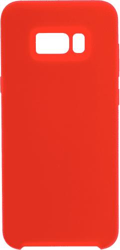 Winner Liquid pouzdro pro Samsung Galaxy S10e, červená
