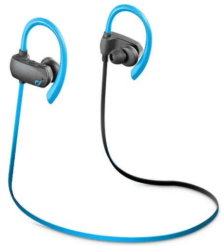 CellularLine Bounce modrá