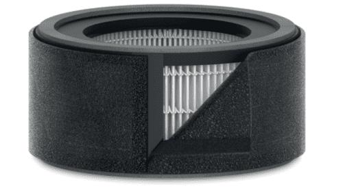 LEITZ TRUSENS Hepa Z-1000, Filter